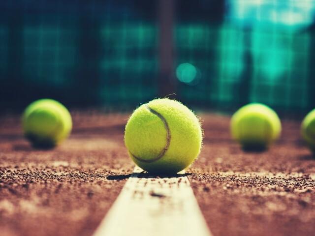 HSPで元ソフトテニスの日本代表